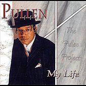 Missing you by Don Pullen
