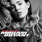 Nån av oss by Miriam Bryant