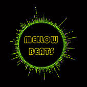 Mellow Beats de Various Artists