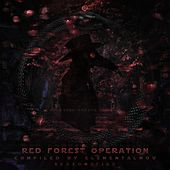 Red Forest Operation 2020 de Various Artists
