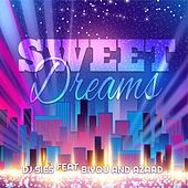 Sweet Dreams de DJ Sies