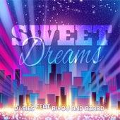 Sweet Dreams von DJ Sies