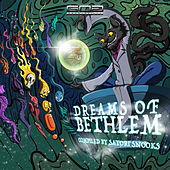 Dreams of Bethlem by Various Artists