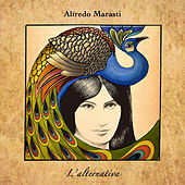 L'alternativa by Alfredo Marasti