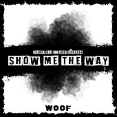 Show Me The Way by Freaky DJ's