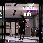 First Night Out de 03 Greedo