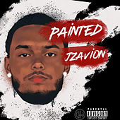 Painted by Jzavion