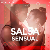 Salsa sensual de Various Artists