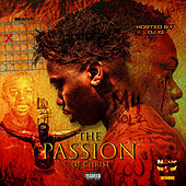 M4 Vol.2 (Passion of Christ) by Blacc Reese