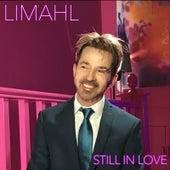 Still in Love von Limahl