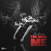 The Real Me by JaiLone