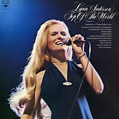 Top of the World di Lynn Anderson
