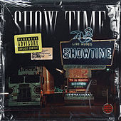 Show Time de Various Artists