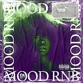 Mood RnB van Various Artists