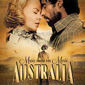 Australia (Music from the Movie) by Various Artists