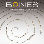 Bones Theme (From