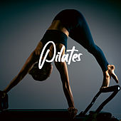 Pilates di Various Artists