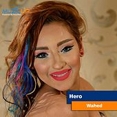 Wahed by Hero