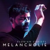Melancholie by Florian Christl