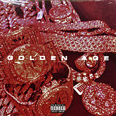 Golden Age by Various Artists