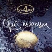 Opus magnum von Vi4er