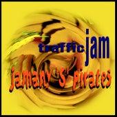 Jamany 'S' Pirates by Traffic Jam