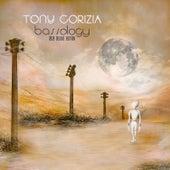 Basswoodoo (2020 Deluxe Edition) de Tony Corizia