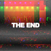 The End de Blacktop Mojo
