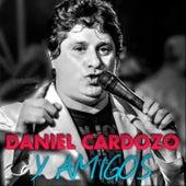 Daniel Cardozo y Amigos de Daniel Cardozo