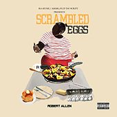 Scrambled Eggs de Robert Allen