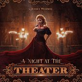 A Night at the Theater von Jessica Weidman