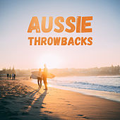 Aussie Throwbacks de Various Artists