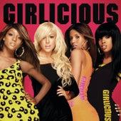 Girlicious (Canadian Version - Edited) von Girlicious