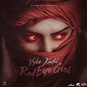 Red Eye Girl de VYBZ Kartel