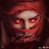 Red Eye Girl von VYBZ Kartel