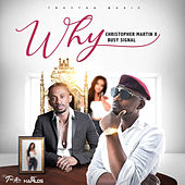 Why by Busy Signal