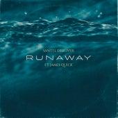 Runaway by Santti