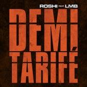 Demi tarifé de Captaine Roshi