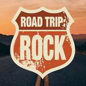Road Trip: Rock by Various Artists