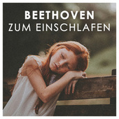 Beethoven zum einschlafen von Various Artists