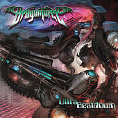 Ultra Beatdown de Dragonforce
