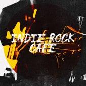Indie Rock Café de Indie Rockers, Indie Rock Music, Indie Rock Radio