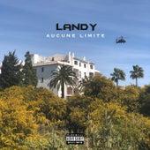 Aucune limite de Landy