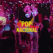 Pop Nacional de Various Artists
