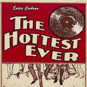 The Hottest Ever de Eddie Cochran