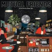 Mutual Friends di Various Artists