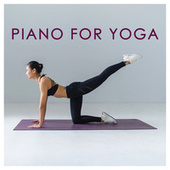 Piano for Yoga von Various Artists