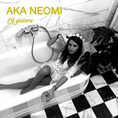 19 Years by AKA Neomi