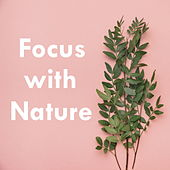 Focus with Nature by Various Artists