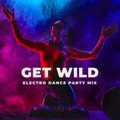 Get Wild: Electro Dance Party Mix de Various Artists